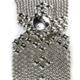 Liquid Metal Liquid Metal B45