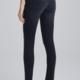 AG AG Farrah Skinny Ankle/Brink