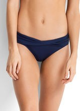 Seafolly Seafolly Hipster