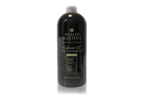 Philip Martin's Color IT RED 980 ml