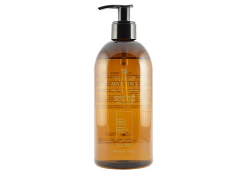 Philip Martin's Jojoba Oil 500 ml