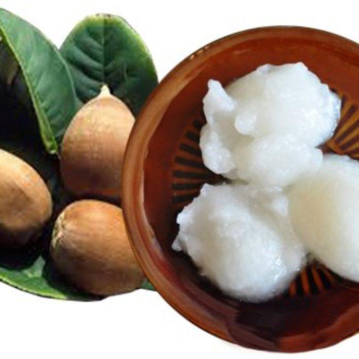 Babassu Rinse