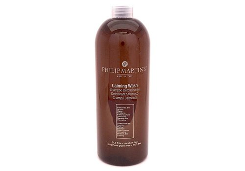 Philip Martin's Calming Wash PRO 1000 ml