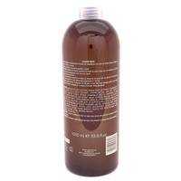 Calming Wash PRO 1000 ml