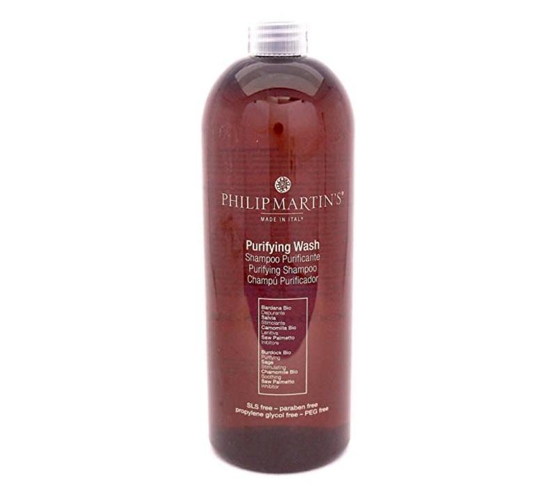 Purifying Wash PRO 1000 ml