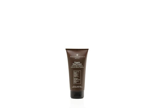 Philip Martin's Organic Hand Cream 30 ml