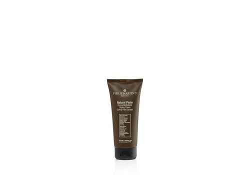 Philip Martin's Natural Paste 100ml TUOB