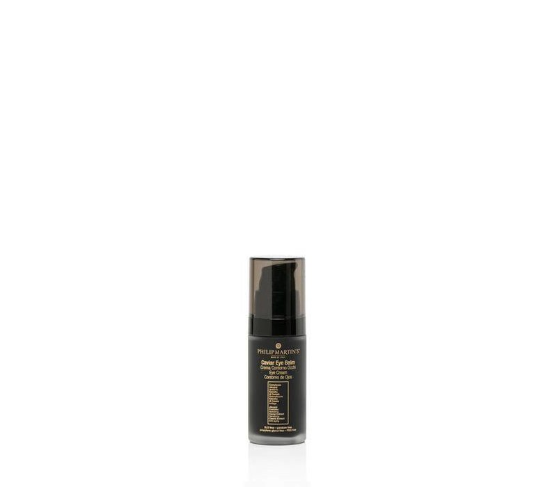 Caviar Eye Balam 30ml