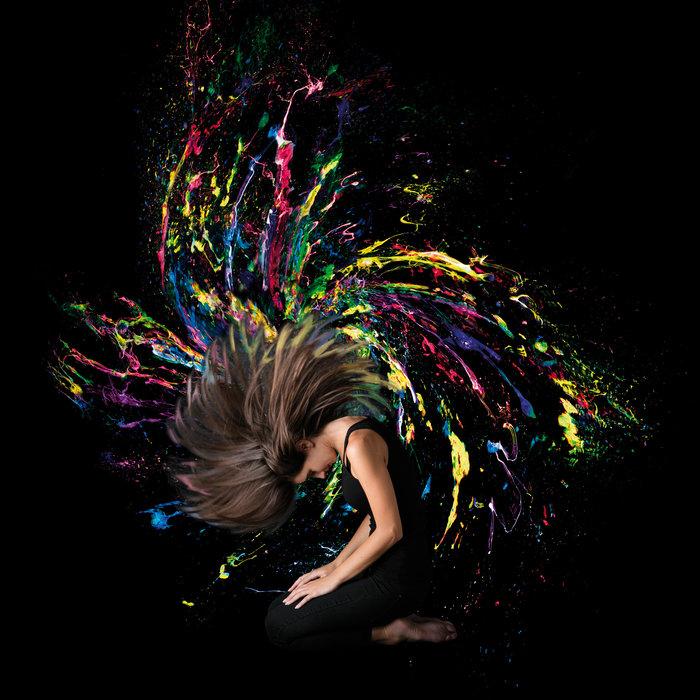 Color & Chemically-Treated Hair
