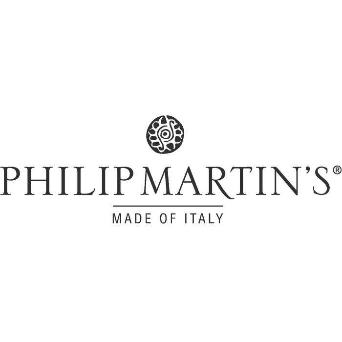 The Soul of Philip Martin's