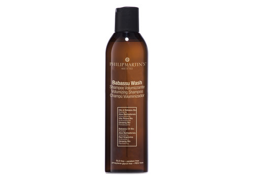 Philip Martin's Babassu Wash 250 ml