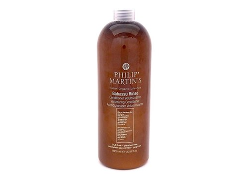 Philip Martin's Babassu Rinse 1000 ml