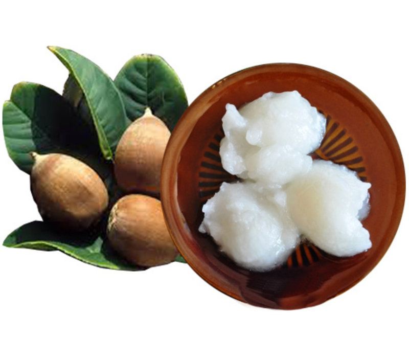Babassu Wash 100 ml