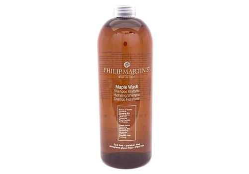 Philip Martin's Maple Wash PRO 1000 ml