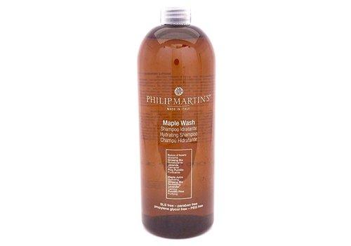 Philip Martin's Maple Wash PRO 1000 ml