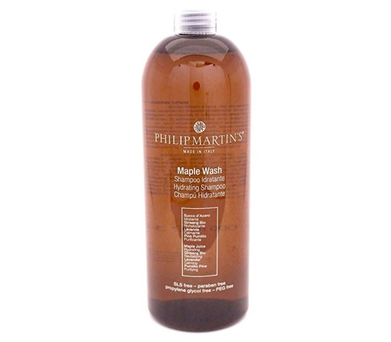 Maple Wash PRO 1000 ml