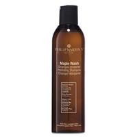 Maple Wash 250 ml