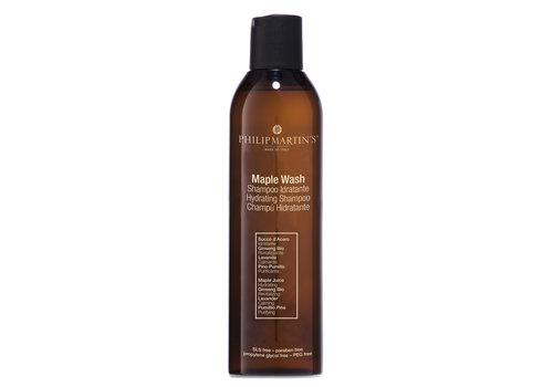 Philip Martin's Maple Wash 250 ml