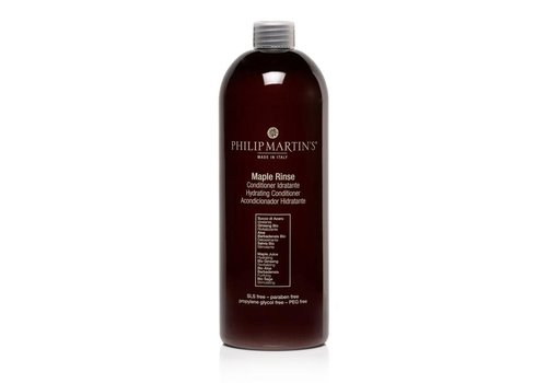 Philip Martin's Maple Rinse PRO 1000 ml