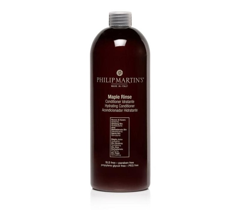 Maple Rinse PRO 1000 ml
