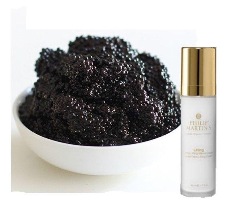 Caviar Elements PRO Series