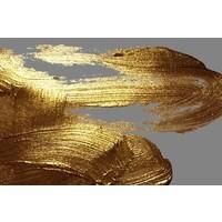 Color It GOLD 200 ml / 6.8 fl. oz.