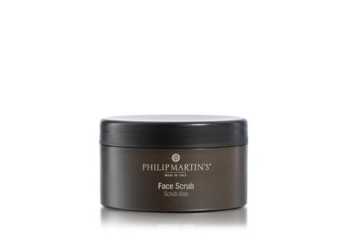 Philip Martin's Face Scrub 240ml