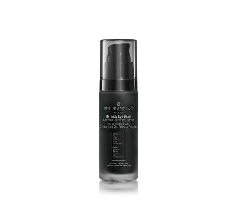 Remedy Eye Balm 30ml