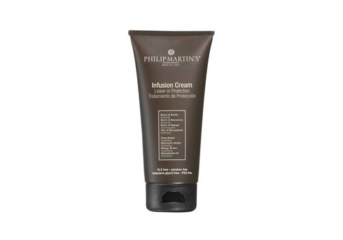 Philip Martin's Infusion Cream 100ml TUBO