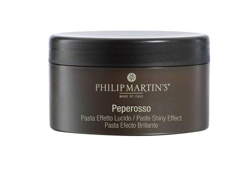 Philip Martin's Peperosso Pasta Effetto Opaco 75ml