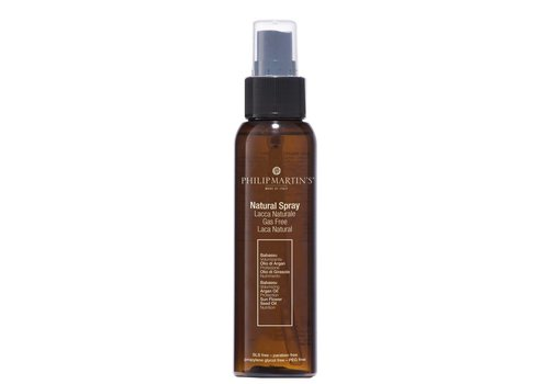 Philip Martin's Natural Spray 250ml