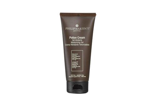 Philip Martin's Potion Cream 200ml TUBO