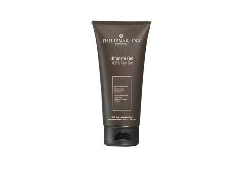 Philip Martin's Ultimate Gel 200ml TUBO