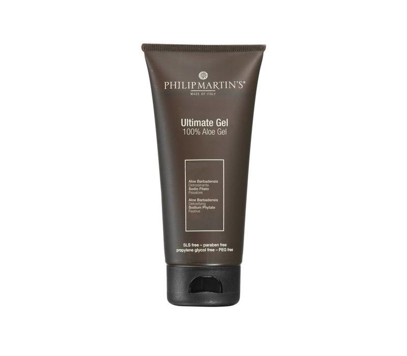 Ultimate Gel 200ml TUBO