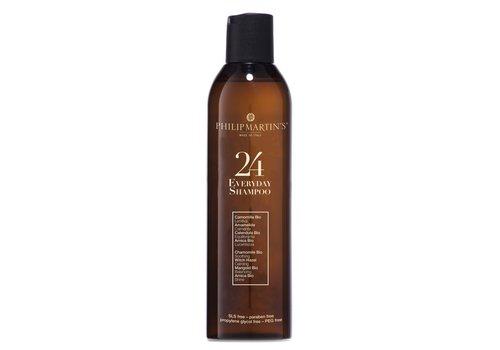 Philip Martin's 24 Everyday Shampoo 250ml