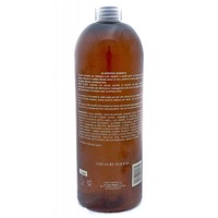 24 Everyday Shampoo 1000 ml / 33.8 fl. oz .