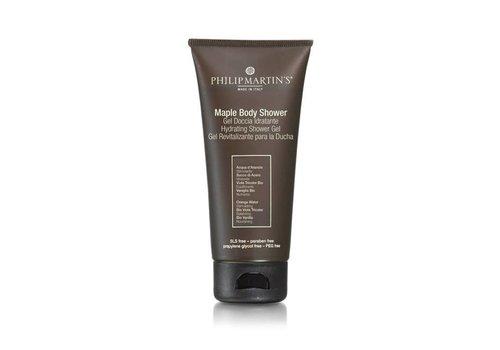 Philip Martin's Maple Body Shower 200 ml