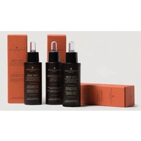 Olivextract  Hydrating Serum 30ml