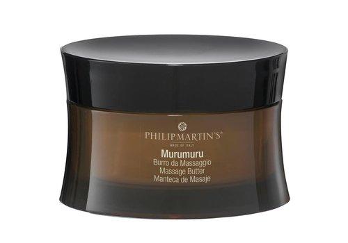 Philip Martin's Murumuru Burro 200 ml