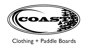 Coast Surf Shop