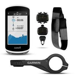 garmin GARMIN EDGE 1030 BUNDLE