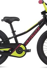 SPECIALIZED RIPROCK COASTER 16 INT BLKGLDPRL/HYP/RFPNK 7