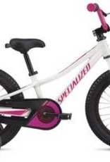 SPECIALIZED RIPROCK COASTER 16 METWHTSIL/ACDPRP 7