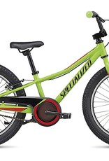 SPECIALIZED RIPROCK COASTER 20 MONSTER GREEN/NORDIC RED