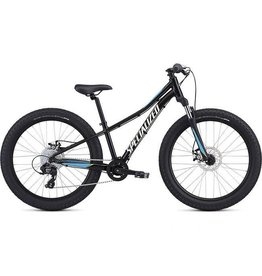 SPECIALIZED RIPROCK 24 GLOSS BLACK/NICE BLUE