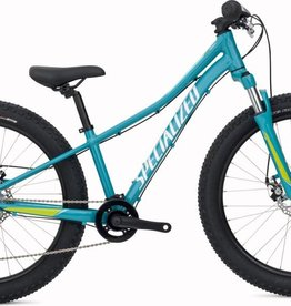 SPECIALIZED RIPROCK 24 PEARL TURQUOISE