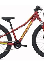 SPECIALIZED RIPROCK 24 CANDY RED