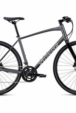 SPECIALIZED SIRRUS MEN SPORT BLKCP/CHRM S