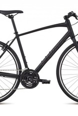 SPECIALIZED SIRRUS MEN V BRAKE BLACK