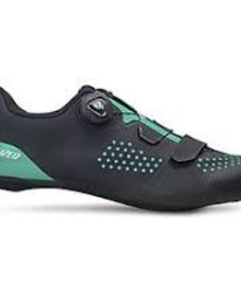 SPECIALIZED SPECIALIZED ROAD SHOES